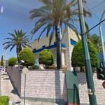 athens-israeli-embassy