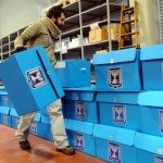 ballet-boxes-israel-election