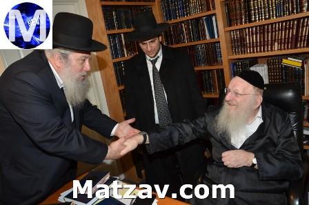 bnei-brak-mayor-rav-salomon