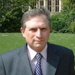 british-conservative-party-mp-lee-scott