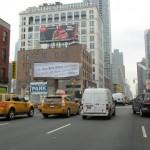 camera-ny-times-billboard