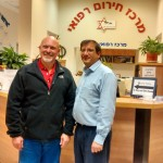 clemmons-and-david-marcus-efrat-medical-center