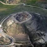 HEROD-PALACE