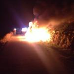 firebomb-attack