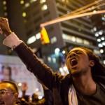 garner-protests-hit-new-york-city