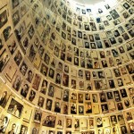 hall-of-names-yad-vashem