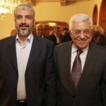 hamas-leader-khaled-mashaal-l-and-pa-president-mahmoud-abbas