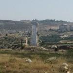 highway-60-in-judea-and-samaria