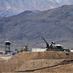 iran-natanz-nuclear