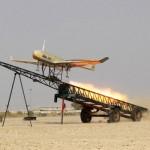 iran-suicide-drone