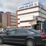 israel-polices-anti-corruption-unit-lahav-433