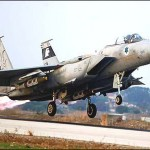 israeli-f-15-eagle-fighter-jet