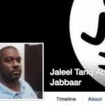 jaleel-tariq-abdul-jabbaar