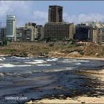 lebanon-oil-spill-israel
