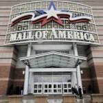 03_mall_of_america-1-