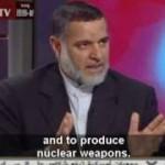 nasser-al-sudani-head-of-the-iranian-parliaments-palestine-committee