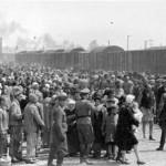 nazi-holocaust