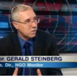 ngo-monitor-executive-director-gerald-steinberg