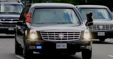 obama-presidential-motorcade1