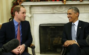 obama-prince-william