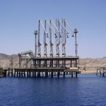 oil-jetty-eilat
