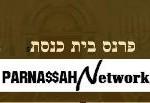 parnassah-network