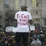 protest-black
