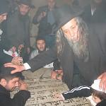 rav-yaakov-abuchatzeira-kever