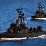 saar-class-warships