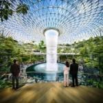 safdie-designed-airport-singapore