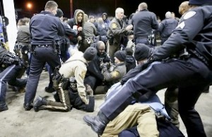 st-louis-police-2