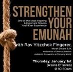 strengthen-your-emunah