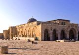 the-al-aqsa-mosque-on-the-har-habayis