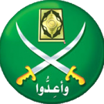 the-muslim-brotherhood-logo
