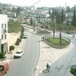 the-palestinian-town-of-qabalan
