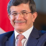 turkish-prime-minister-ahmet-davutoglu