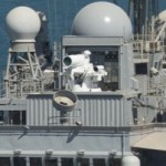 uss-ponce-laws-battle-laser-in-the-persian-gulf