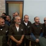 6-shalit-deal-prisoners