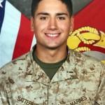 Deadly Marine Crash
