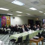 agudah-workshop