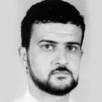 al-qaeda-operative-abu-anas-al-liby