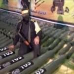 an-al-aqsa-martyrs-brigade-soldier