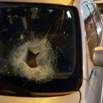 attack-car