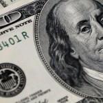 cash-dollar