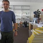 charlie-hebdo-editor-stephane-charbonnier