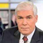 cnn-anchor-jim-clancy