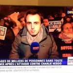 france-attack-report