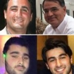 france-victims-yoav-hattab-philippe-braham-yohan-cohen-and-francois-michel-saada
