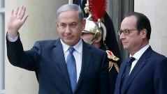 french-president-francois-hollande-right-and-israeli-prime-minister-benjamin-netanyahu