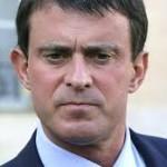 french-prime-minister-manuel-valls